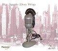 Big Apple Doo Wop -