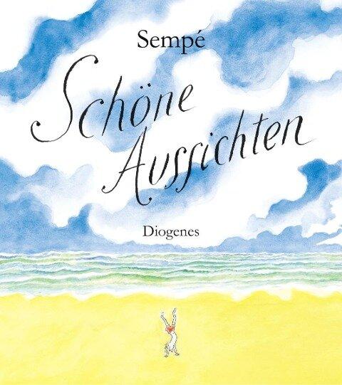 Schöne Aussichten - Jean-Jacques Sempe