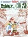 Asterix Französische Ausgabe 20. Asterix en Corse - Rene Goscinny