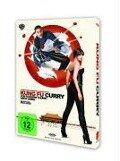Kung Fu Curry - Von Chandni Chowk nach China - Rajat Arora, Bohemia, Kailash Kher, Shridhar Raghavan, Bohemia