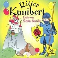 Ritter Kunibert - Stephen Janetzko