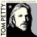 An American Treasure (Deluxe) - Tom Petty