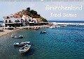 Griechenland - Insel Samos (Wandkalender 2017 DIN A2 quer) - Peter Schneider