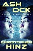 Ash Ock - Christopher Hinz