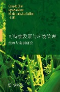 Sustainable Development and Environmental Management -