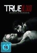 True Blood - Alan Ball, Charlaine Harris, Alexander Woo, Raelle Tucker, Brian Buckner