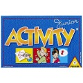 Activity Junior -