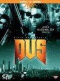 Dus-Jeder Augenblick Zählt - Dutt/Shetty/Bachchan