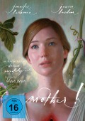 mother! -