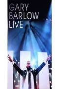 Gary Barlow Live - Gary Barlow