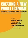 Creating a New World Economy -