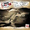 MindNapping, Folge 15: Einsamer Anruf - André Minninger, Jan-Friedrich Conrad, Sebastian Pobot