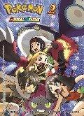 Pokémon Omega Rubin und Alpha Saphir - Hidenori Kusaka, Satoshi Yamamoto