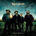 High Water I - The Magpie Salute