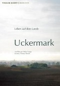 Uckermark. DVD-Video -