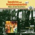 Tanzdielen & Vergnügungspaläste Vol.3 - Various