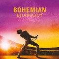 Bohemian Rhapsody - The Original Soundtrack - Queen
