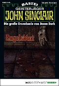 John Sinclair - Folge 0929 - Jason Dark