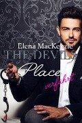 The Devils Place - Elena MacKenzie