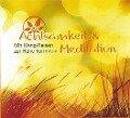 CD Achtsamkeit & Meditation -