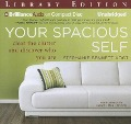 Your Spacious Self: Clear the Clutter and Discover Who You Are - Stephanie Bennett Vogt