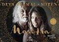 Mantra - Mit Mantra-CD - Deva Premal, Miten Premal