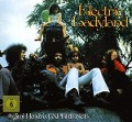 Electric Ladyland - 50th Anniv - Jimi Hendrix, The Experience
