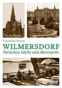 Wilmersdorf - Christian Simon