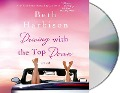 Driving with the Top Down - Beth Harbison