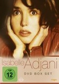 Isabelle Adjani Collection -