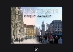 München vorher nachher -