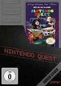 Nintendo Quest -