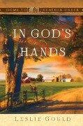 In God's Hands - Leslie Gould