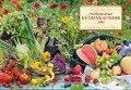 DuMonts neuer Küchenkalender 2018 - Christel Rosenfeld