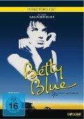 Betty Blue - 37,2 Grad am Morgen (Director's Cut) -