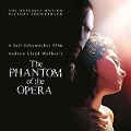 The Phantom Of The Opera - Andrew/Original Cast Lloyd Webber