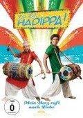 Mein Herz ruft nach Liebe - Dil Bole Hadippa! -