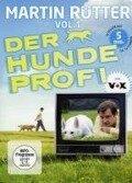 Martin Rütter - Der Hundeprofi -