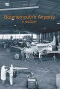 Bournemouth's Airport - Mike Phipps