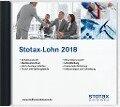 Stotax-Lohn 2018 -