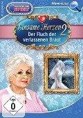 Einsame Herzen 2: Der Fluch der verlassenen Braut. Für Windows 7/8/8.1/10 -