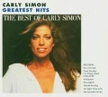 Best Of... - Carly Simon