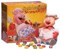 Schweine Schwarte -