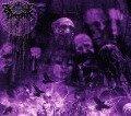 """Portal Of Sorrow (+7"""") - Xasthur"""