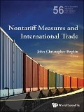 Nontariff Measures and International Trade -