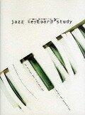 Jazz Keyboard Study - Chuck Marohnic