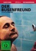 Der Busenfreund - Ulrich Seidl