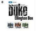 The World Of Duke Ellington - WDR Big Band Köln