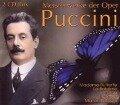 Meisterwerke der Oper/Puccini - Various
