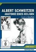 Albert Schweitzer -